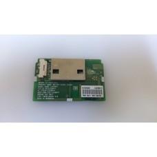 Wi-Fi модуль ETA62093301 / LGSBW41