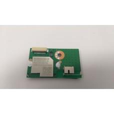 Wi-Fi модуль WF-M668-UWP1 (B)