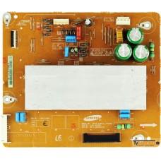 X-MAIN LJ41-05780A / LJ92-01583A
