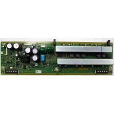 X-MAIN TNPA4659 1 SS