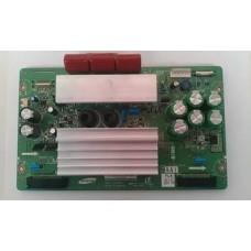 X-MAIN LJ41-05133A / LJ92-01493A