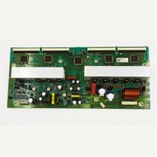 Y-MAIN EAX43038301 / EBR54214201