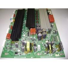 Y-MAIN EAX55361601 / EBR55360701