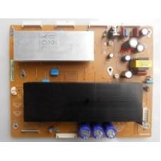 Y-MAIN LJ41-08458A / LJ92-01728A