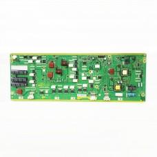 Y-MAIN TNPA5528 AF 1SC