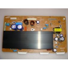 Y-MAIN LJ41-08592A / LJ92-01737A