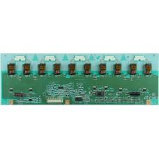 ИНВЕРТОР T87I027.09 / I260B1-5UC-A001B