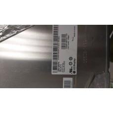 Матрица LM215WF3 (SL) (C1)