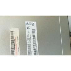 Матрица AUO M185XW01 V.2