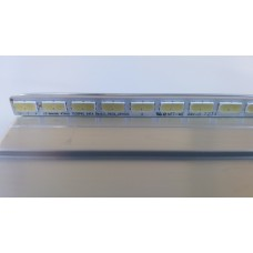 LED подсветка LG Innotek 42lnch 7030PKG 64EA Rev0.2_78312_2011125