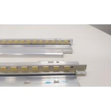 LED-подсветка 3660L-0373A ( 2 ШТ )