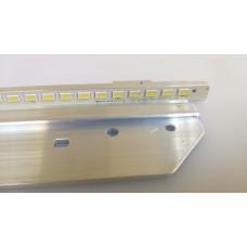 """LED подсветка 42"""" V6 Edge FHD-1 REV1.0 R-Type / 3660L-0374A"""