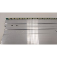 LED подсветка 6922L-0065A