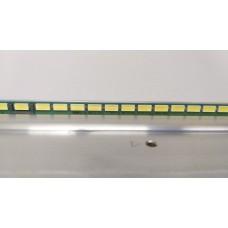 """LED подсветка  6922L-0128A / 49"""" V14 ART5 TV REV0.3 1 L/R-TYPE"""