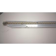 LED подсветка LMB-3200BM11