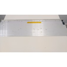 LED подсветка V-6840-B08-10