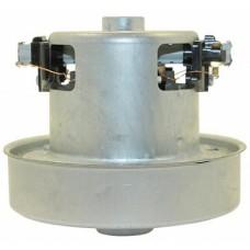 Двигатель пылесоса VAC034UN 1400W