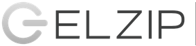 Запчасти для Телевизоров и Бытовой Техники - ELZIP